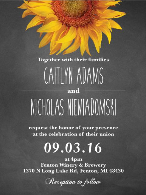 Cait&Nick_Wedding_Invites