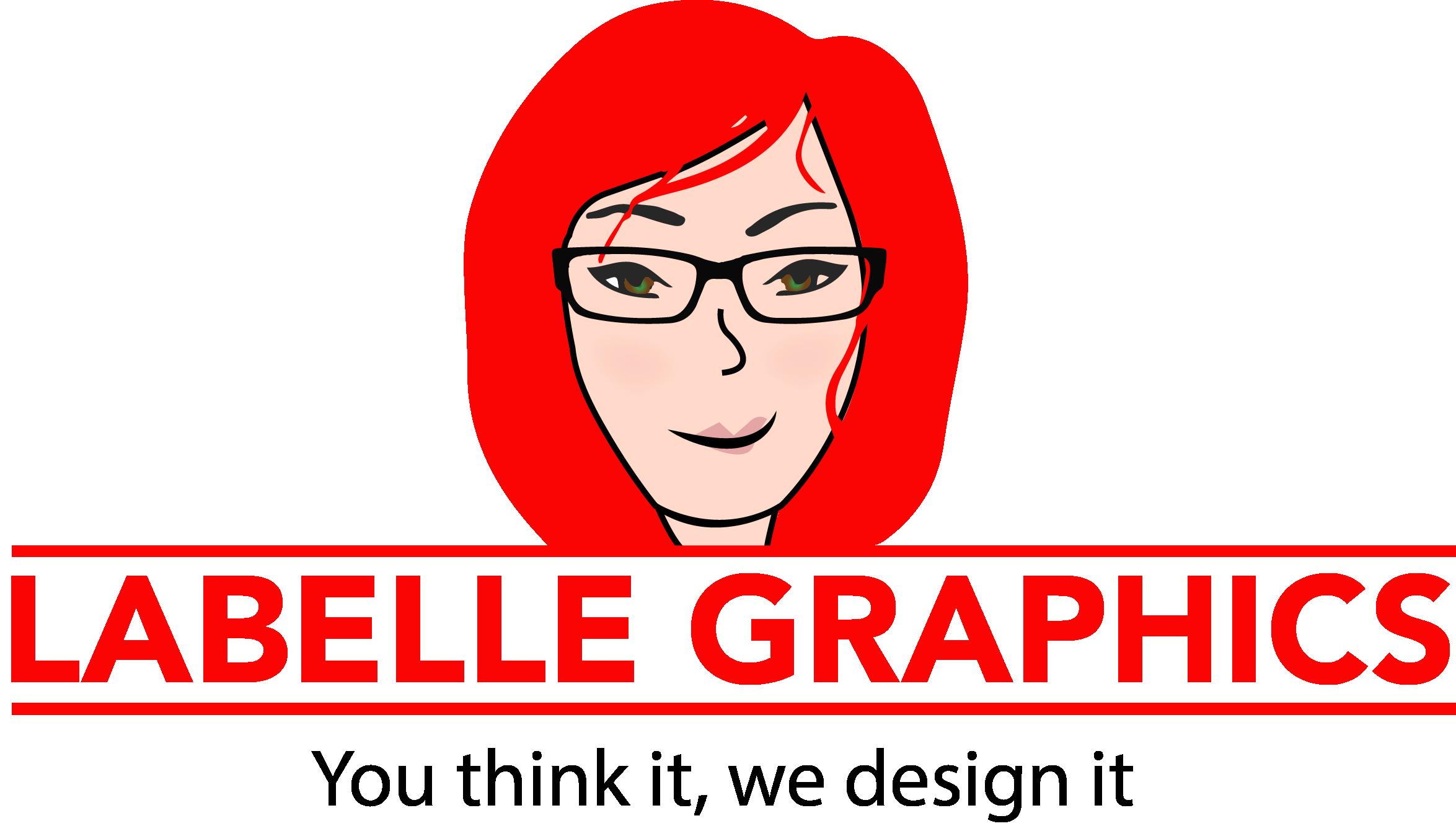 LaBelle Graphics